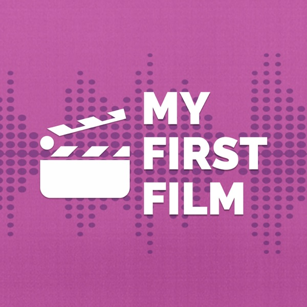My First Film