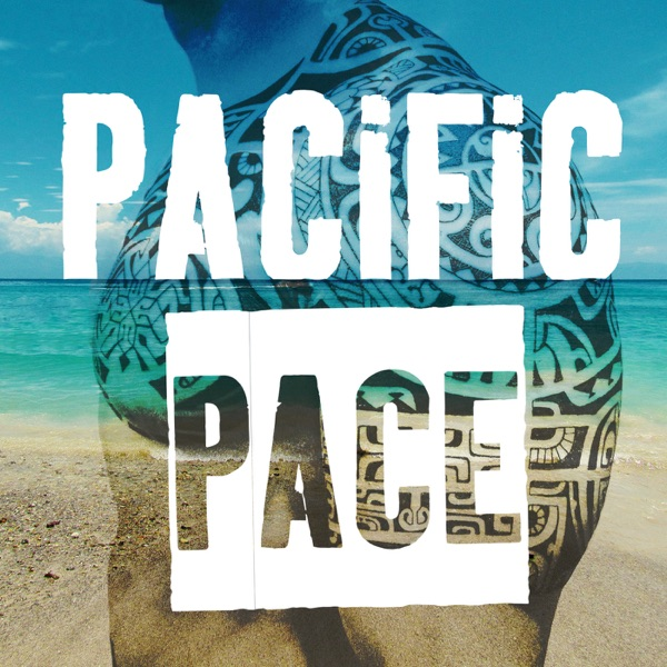 Pacific Pace