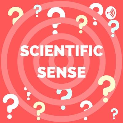 Scientific Sense ®