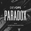 DevOps Paradox artwork