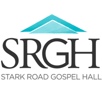 Stark Road Gospel Hall Podcast podcast