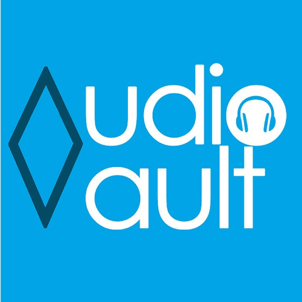 NewsTalk 98.7 Audio Vault