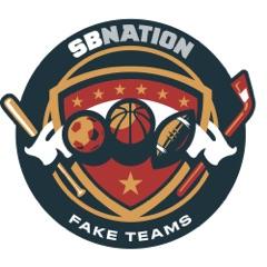 Fake Teams