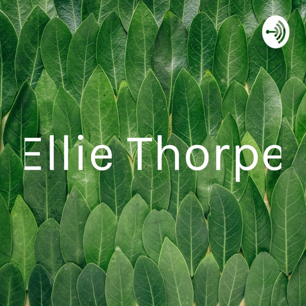Ellie Thorpe