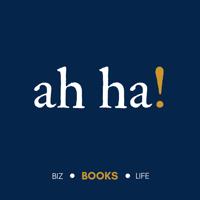 Ah ha! podcast