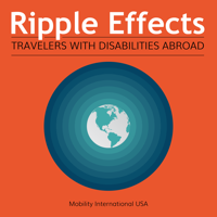 Ripple Effects podcast