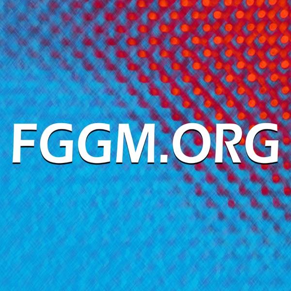 FGGM.ORG