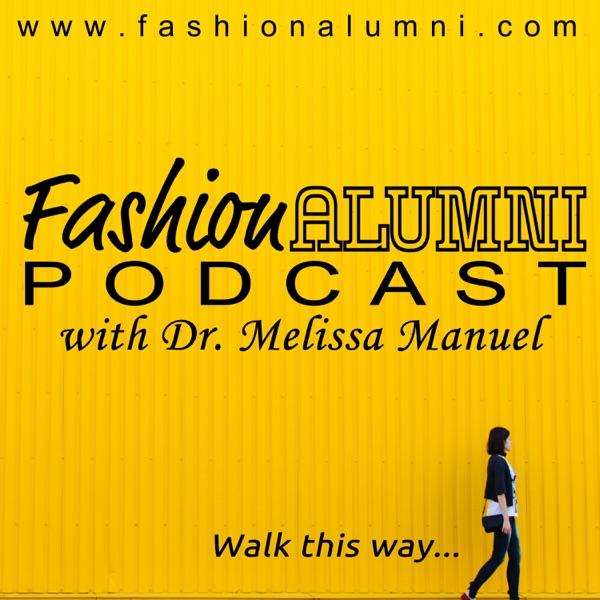 The Fashion Alumni Podcast