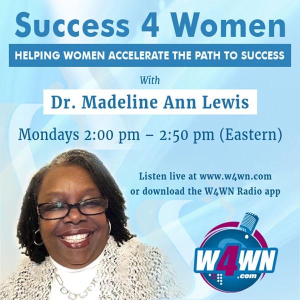 Success 4 Women
