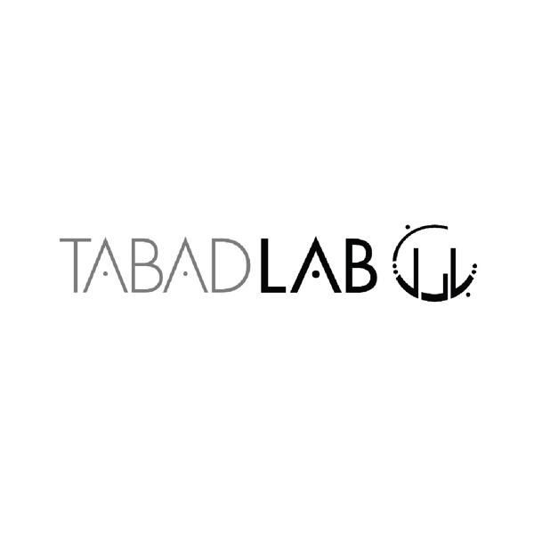 Tabadlab – Understanding Change