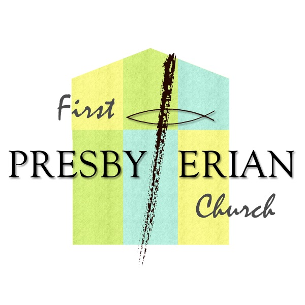 Weekly Sermons for First Presbyterian Church McMinnville Oregon Podcast