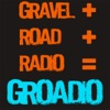 Groadio - The Premier Gravel Cycling & Racing Podcast artwork