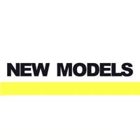 New Models Podcast podcast
