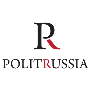 Интернет-журнал PolitRussia