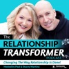 Relationship Transformers artwork