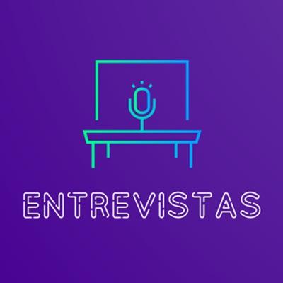 Entrevistas:Rádio Mix FM