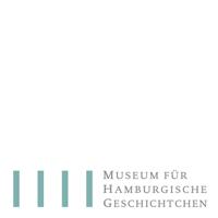 Museum für Hamburgische Geschichtchen podcast