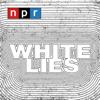 White Lies - NPR