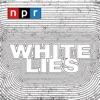 White Lies artwork