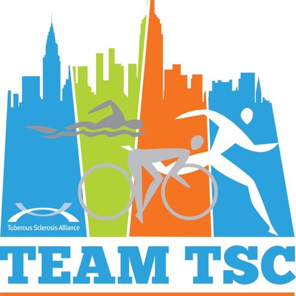Marine Corp Marathon 2018 Team TSC Talk