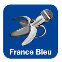 Bernadette et Jean Claude France Bleu Alsace