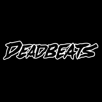 Deadbeats Radio with Zeds Dead:Zeds Dead