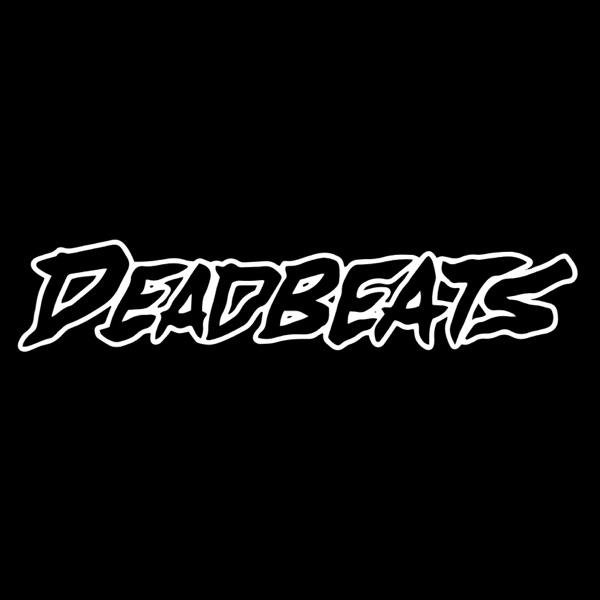 Deadbeats Radio with Zeds Dead image