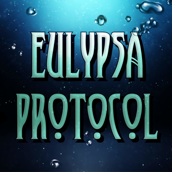 Eulypsa Protocol