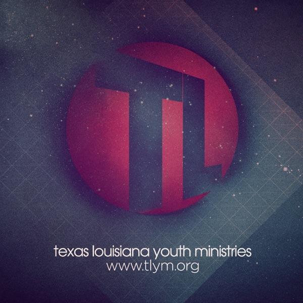 Texas Louisiana Youth Ministries