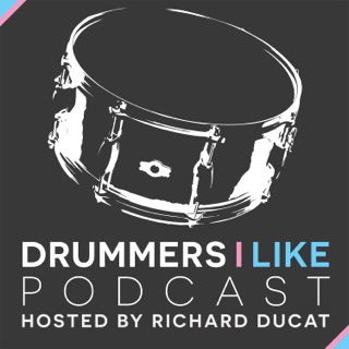 The Drum Beats Podcast on Apple Podcasts