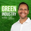 Green Industry Podcast artwork