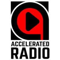 Accelerated Radio Network podcast