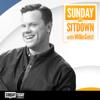 Sunday Sitdown with Willie Geist - Willie Geist, Sunday TODAY