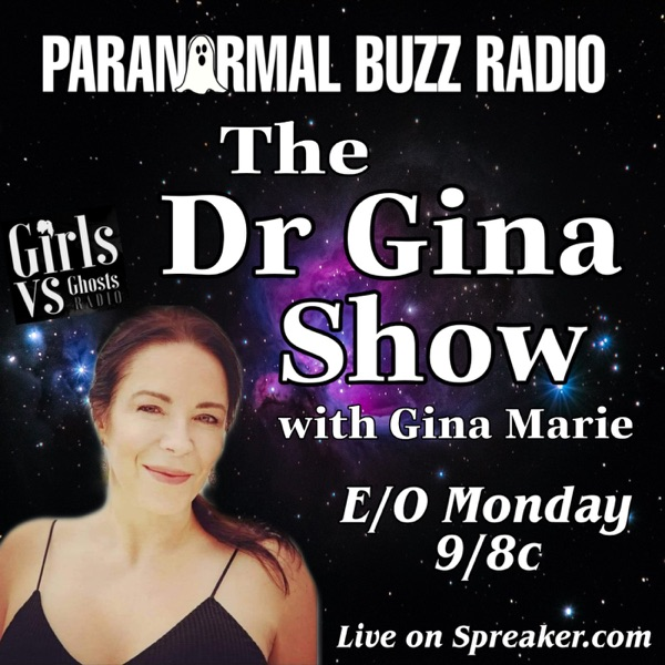 The Dr Gina Show