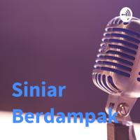 Siniar Berdampak podcast