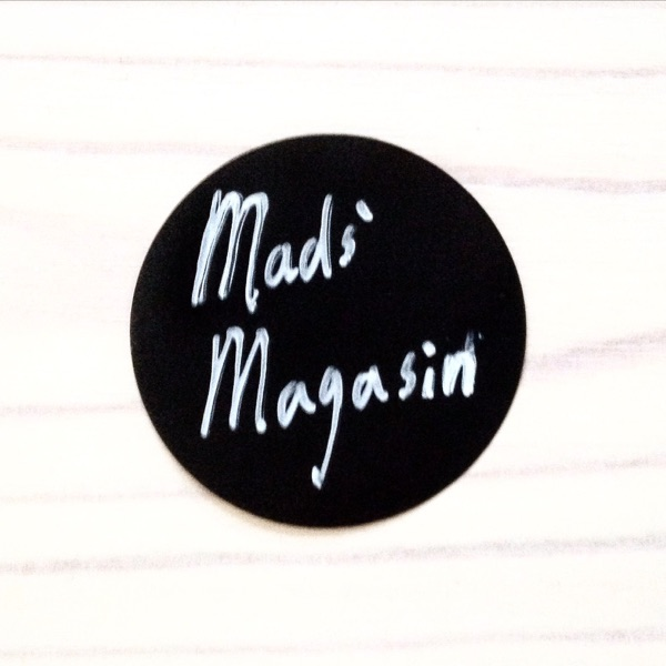 Mads' Magasin