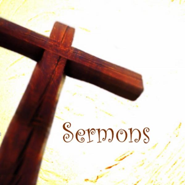 CJ Wakefield Sermon Podcast (Glasgow Church of Christ)