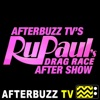RuPaul's Drag Race Reviews and After Show - AfterBuzz TV artwork