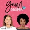Gem Droppa artwork