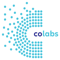 CoLabs Podcast