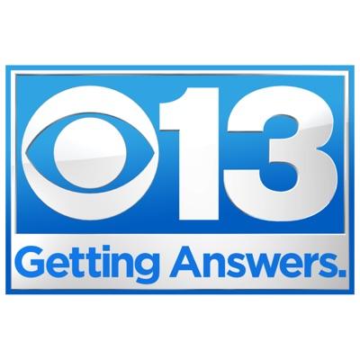 CBS13 News Sacramento:CBS Local