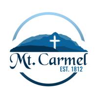 Mt. Carmel Luray podcast