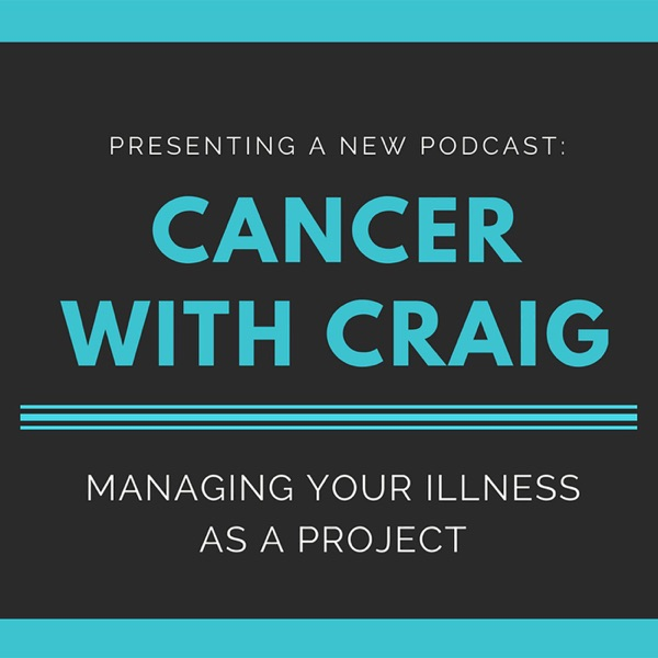 Cancer With Craig