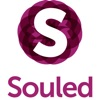 Souled Podcast artwork