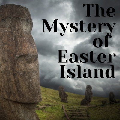 The Mystery of Easter Island:Footsteps Media LLC