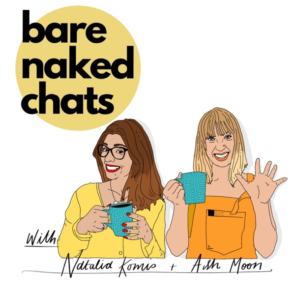 Bare Naked Chats