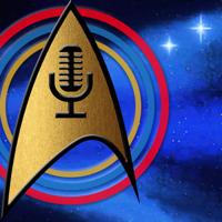 Star Trek Universe Podcast podcast