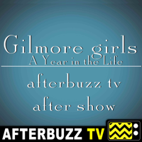 Gilmore Girls: A Year In The Life Reviews and After Show - AfterBuzz TV podcast