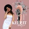 Keep It Creative Podcast