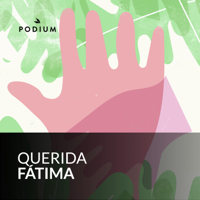 Querida Fátima